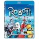 Roboti (Bluray)