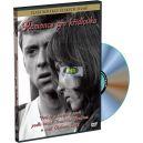 Romance pro křídlovku (DVD)