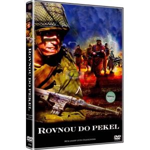 https://www.filmgigant.cz/10574-17958-thickbox/rovnou-do-pekel-dvd.jpg
