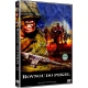 Rovnou do pekel (DVD)
