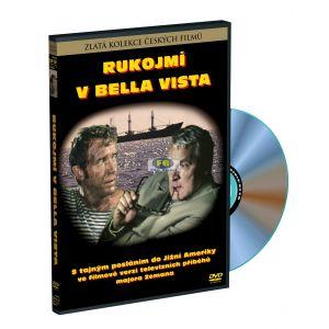 https://www.filmgigant.cz/10580-25569-thickbox/rukojmi-v-bella-vista-edice-zlata-kolekce-ceskych-filmu-dvd.jpg