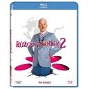 Růžový panter 2 (2008) (Bluray) - ! SLEVY a u nás i za registraci !
