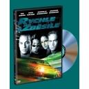 Rychle a zběsile 1 (DVD)