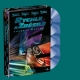 Rychle a zběsile 1. - 4. díl 4DVD (DVD)