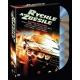 Rychle a zběsile 1. - 5. díl 5DVD (DVD)