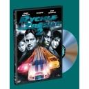 Rychle a zběsile 2 (DVD)