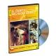 S čerty nejsou žerty (DVD)