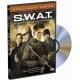 S.W.A.T. 1: Jednotka rychlého nasazení S. E. (SWAT) (DVD)