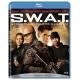 S.W.A.T.: Jednotka rychlého nasazení (SWAT) (Bluray)