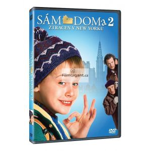 https://www.filmgigant.cz/10614-39769-thickbox/sam-doma-2-ztracen-v-new-yorku-dvd.jpg