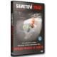 Sametoví vrazi / Udělení milosti se zamítá 2DVD (DVD)