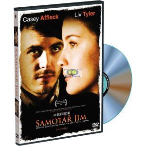 https://www.filmgigant.cz/10618-24941-thickbox/samotar-jim-dvd.jpg