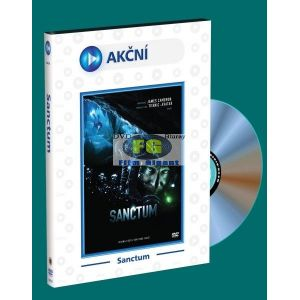 https://www.filmgigant.cz/10619-27390-thickbox/sanctum--edice-akcni-edice--oring-dvd.jpg