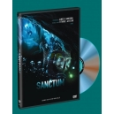 Sanctum (DVD) DÁME VÁM NÁKUP ZA 1500 KČ ZDARMA