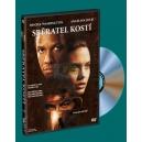Sběratel kostí (DVD) - ! SLEVY a u nás i za registraci !