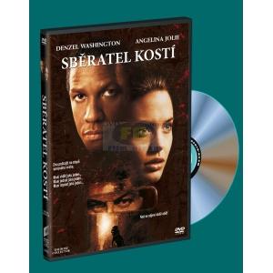 https://www.filmgigant.cz/10623-16050-thickbox/sberatel-kosti-dvd.jpg