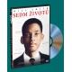 Sedm životů (DVD)