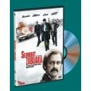 Sejmout zabijáka (DVD) DÁME VÁM NÁKUP ZA 1500 KČ ZDARMA