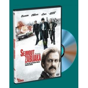 https://www.filmgigant.cz/10631-12762-thickbox/sejmout-zabijaka-dvd.jpg