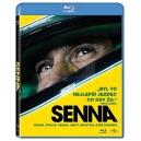 Senna (Bluray)
