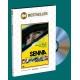 Senna (DVD)