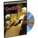 Sestřičky (DVD) - ! SLEVY a u nás i za registraci !