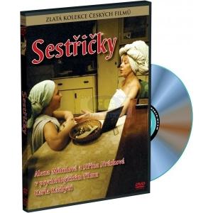 https://www.filmgigant.cz/10635-15337-thickbox/sestricky-edice-zlata-kolekce-ceskych-filmu-dvd.jpg