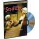 Sestřičky (DVD)