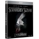 Schindlerův seznam S.E. 2BD (edice k 20. výročí) -  O-ring (Bluray)