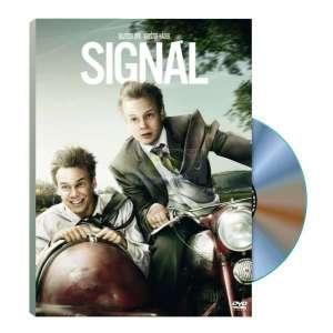 https://www.filmgigant.cz/10647-10146-thickbox/signal-dvd.jpg