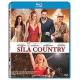 Síla Country (Bluray)