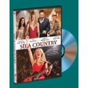 Síla Country (DVD) - ! SLEVY a u nás i za registraci !