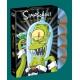 Simpsonovi 14. série 4DVD (DVD)