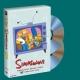 Simpsonovi 02. série 4DVD (DVD)