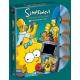 Simpsonovi 08. série 4 DVD (DVD)