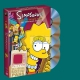 Simpsonovi 09. série 4DVD (DVD)
