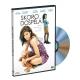 Skoro dospělá (DVD)