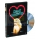 Smrt modelky (DVD)