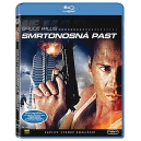 Smrtonosná past 1 (Bluray)