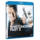 Smrtonosná past 2 (Bluray)