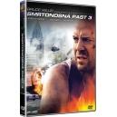 Smrtonosná past 3 (DVD) - ! SLEVY a u nás i za registraci !