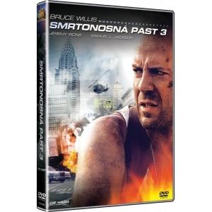 https://www.filmgigant.cz/10692-13676-thickbox/smrtonosna-past-3-dvd.jpg