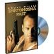 Smrtonosná past 1 (DVD)