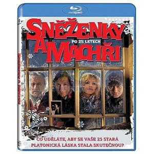 https://www.filmgigant.cz/10699-16029-thickbox/snezenky-a-machri-po-25-letech-bluray.jpg