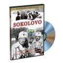 Sokolovo (DVD)