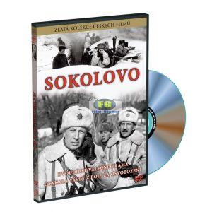 https://www.filmgigant.cz/10703-24245-thickbox/sokolovo-edice-zlata-kolekce-ceskych-filmu-dvd.jpg