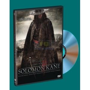 https://www.filmgigant.cz/10705-12769-thickbox/solomon-kane-dvd.jpg