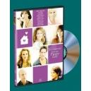 Soukromé životy Pippy Lee (DVD) DÁME VÁM NÁKUP ZA 1500 KČ ZDARMA