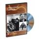 Spalovač mrtvol (DVD)