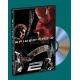 Spider-Man 2 (Spiderman) (DVD)